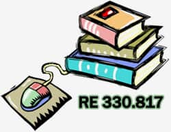 RE 330.817 STF – posição contrária à extensão da imunidade tributária dos livros eletrônicos