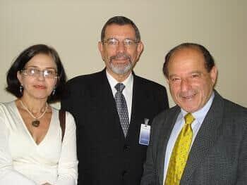 "Câmara Brasil Israel promove o Workshop  ""Defesa Comercial no Brasil"""