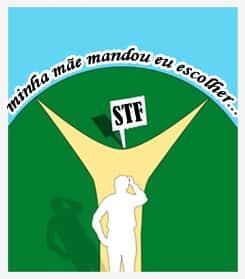 STF, foro privilegiado e violação da igualdade
