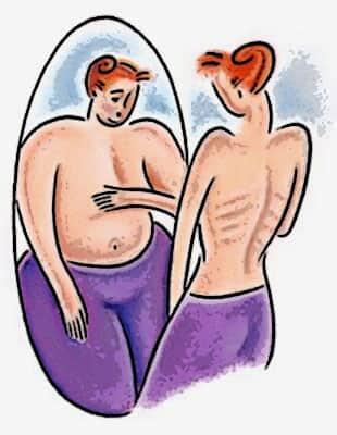 O magro, o gordo e a Lei