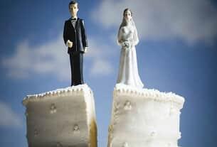 Mais divórcios e menos casamentos: Um bom ou um mau sinal para a família brasileira?