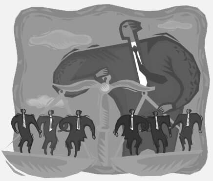 Judicialização, Ativismo Judicial e Legitimidade Democrática