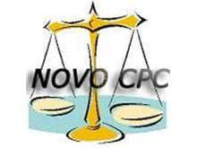 Conheça o anteprojeto do novo CPC
