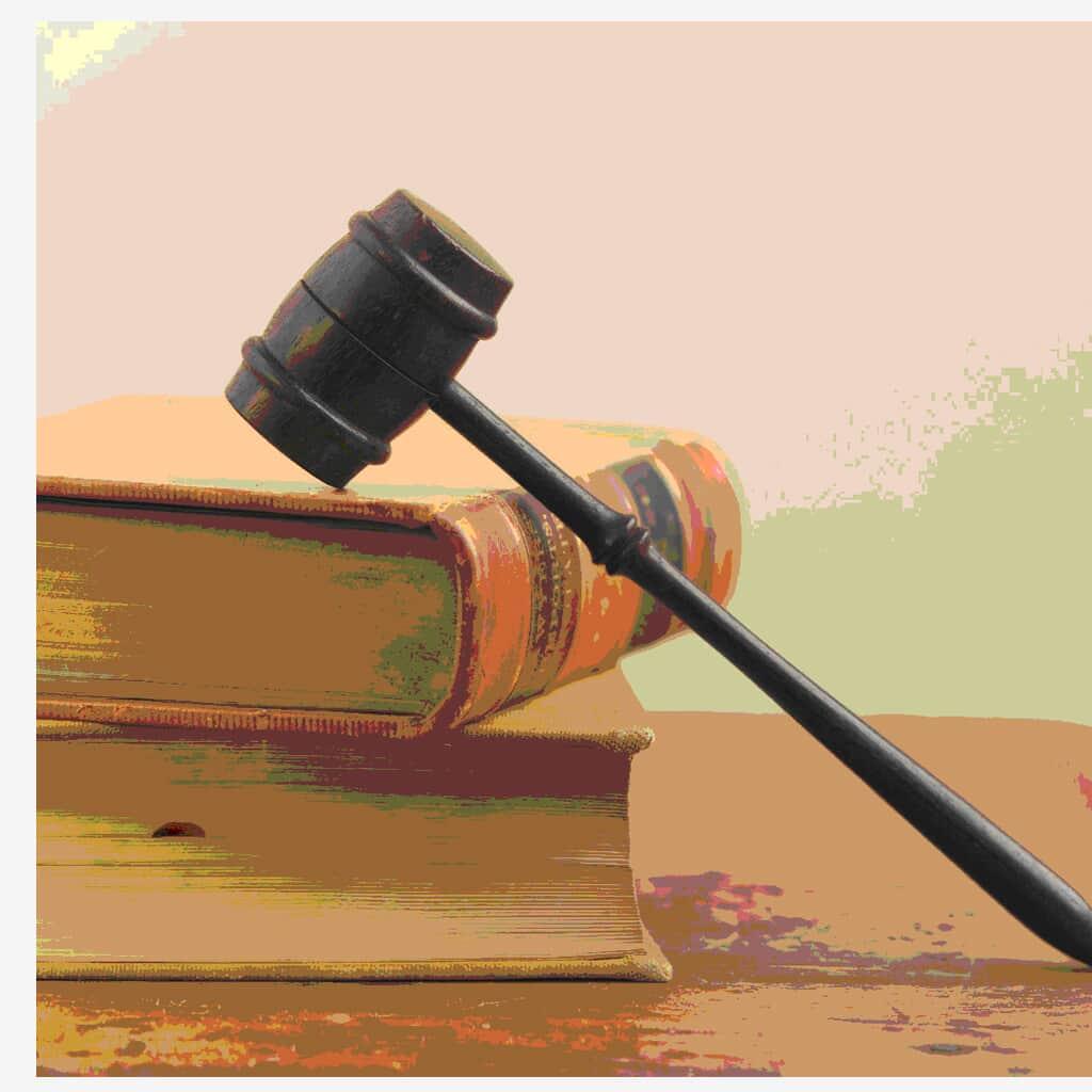 Esboço de uma teoria para dar, ao advogado, relevo na Sociedade Contemporânea
