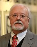 Os impactos da lei geral de proteção de dados no seguro de pessoa