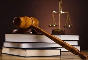 A lei vale mais que a Constituição e menos que a resolução