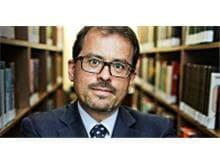 Floriano de Azevedo Marques é eleito diretor da Faculdade de Direito da USP