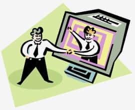 TJ/RS - Google é condenada por dano à imagem causado por falso perfil no Orkut