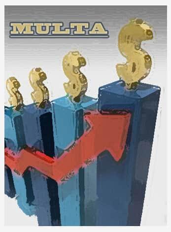 Um novo estímulo para se evitar reclamações nos Procons