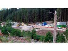 Empresa de consultoria é condenada por plágio em estudo de impacto ambiental