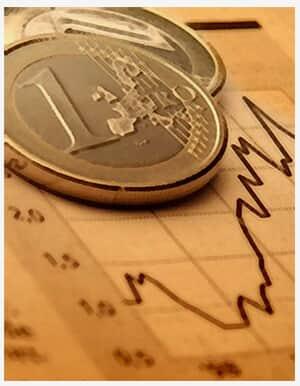 Tutela coletiva de investidores no mercado de valores mobiliários