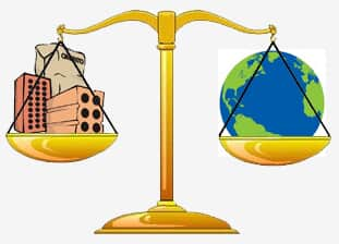 As mudanças nos critérios e procedimentos para a gestão de resíduos da construção civil conforme a resolução do Conama 448 de 2012