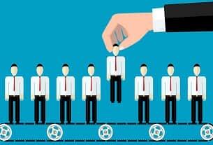 Terceirização e o combate à precarização do trabalho