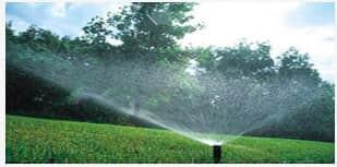 As PPP de irrigação: uma boa notícia para o agronegócio