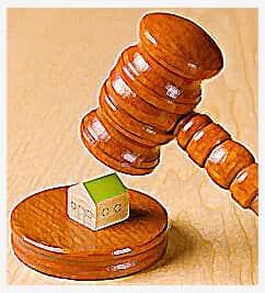 Solução privada de litígios do mercado imobiliário e construção civil, com eficácia plena, por via de arbitragem
