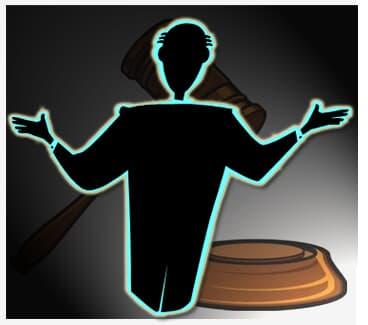 O gestor público e as decisões judiciais