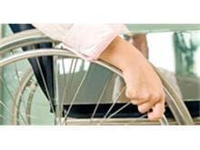 Empresa é condenada por reduzir salário de trabalhador paraplégico