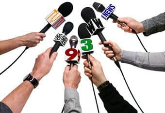 Regulação da imprensa e o gosto pelo inconstitucional