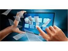 AASP pede a TJ restabelecimento de protocolo eletrônico de petições