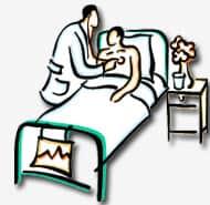 O médico e a Ortotanásia