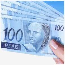 Justiça nega revisão de contrato de leasing a pessoa que se diz impossibilitada de pagar as prestações