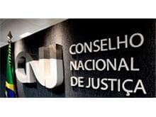 CNJ pune magistrados por ameaças físicas e manipulação de processo