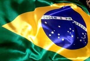 Entre avanços e ameaças à democracia brasileira:  os 30 anos da Constituição do Brasil