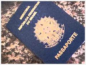 A apreensão do passaporte e a lei 12.403/11