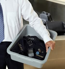 Juízes e servidores deverão passar por detectores de metais para acesso aos prédios do Judiciário de AP