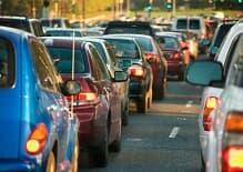 As novas alterações legislativas no Código de Trânsito Brasileiro