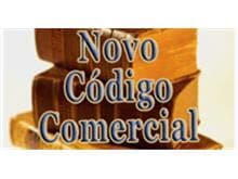 Especialistas manifestam-se contra Código Comercial