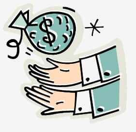 AGU propõe mudanças nas regras sobre honorários advocatícios previstas no anteprojeto do novo CPC