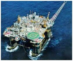 20 projetos sobre distribuição dos royalties do petróleo tramitam em regime de urgência