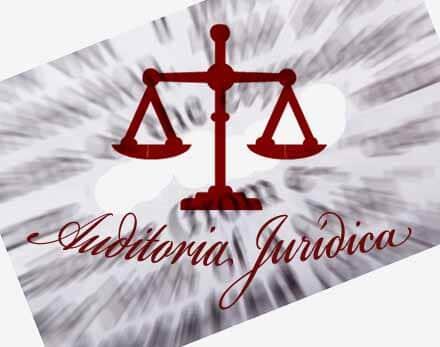 Construção de uma Ideologia Estrutural da Auditoria Jurídica II