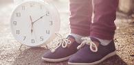 """Consumidora alvo de cobrança indevida será indenizada por """"perda de tempo livre"""""""