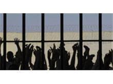 Brasil é o quarto país do mundo com maior população prisional, revela MJ