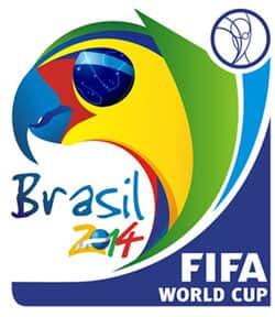 Copa de 2014: PLs tratam de fiscalização e uso de espaços publicitários.