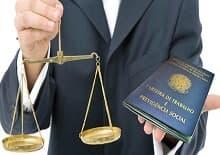 Juiz não pode se sobrepor ao Legislativo, diz magistrado ao negar obrigatoriedade de contribuição sindical