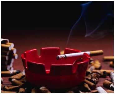 Suspensas exigências da Anvisa para maços de cigarro vendidos pela Souza Cruz