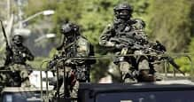 Breves comentários sobre a intervenção Federal no Rio de Janeiro