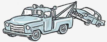 Guinchamento de veículos estacionados em via pública – Cobrança de valores de reboque e estadia pelo Poder Público – Necessidade de lei autorizativa para exigência de pagamento por tais serviços