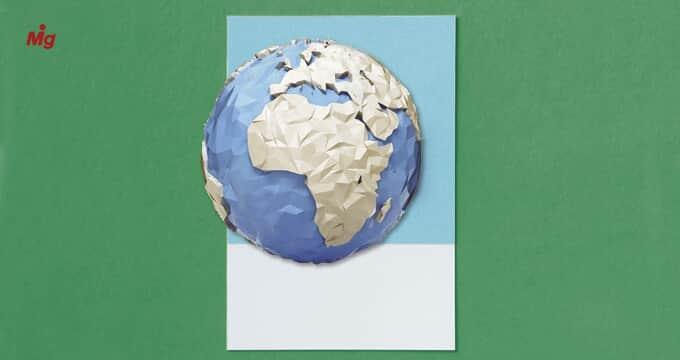 Alerta ambiental - Mudanças nos processos administrativos federais ambientais