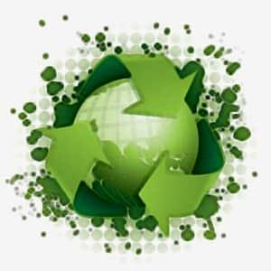 Sustentabilidade: os acordos setoriais na Política Nacional De Resíduos Sólidos