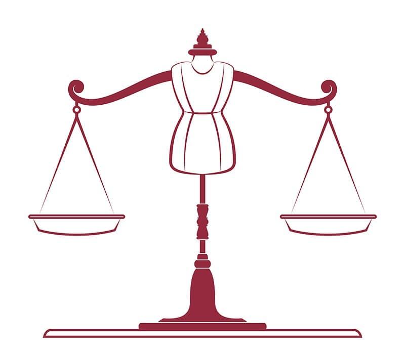 Fashion Law: o Direito aplicado à moda