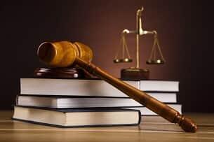 STJ decide que deixar de pagar imposto que foi declarado pelo contribuinte é crime contra a ordem tributária