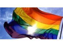Anajure emite carta aberta contra resolução sobre casamento homoafetivo
