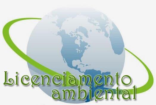 Licenciamento ambiental: limitação ao desenvolvimento sustentável?