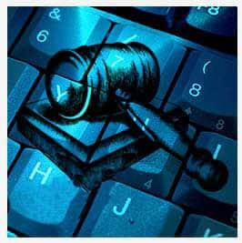 Como proteger sites de governo de atentados de cyberterrorismo, crimes eletrônicos e guerra cibernética
