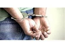 Audiência de custódia: 1º dia registra 25 casos e 17 liberdades provisórias