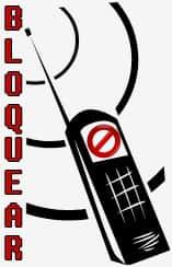 MP consegue liminar da Justiça que obriga operadoras a bloquear sinal de celular em presídios